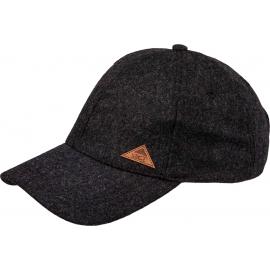 Willard DOUGLAS - Men's baseball cap