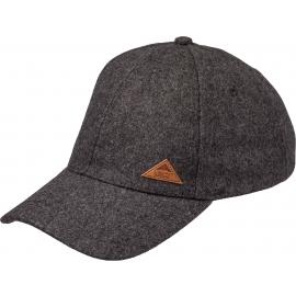 d9803fe63e9 Willard DOUGLAS - Pánská čepice s kšiltem