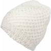 Dámska pletená čiapka - Willard ALKA - 1