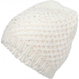 Willard ALKA - Dámská pletená čepice