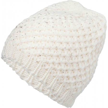 Dámská pletená čepice - Willard ALKA - 1