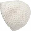 Dámska pletená čiapka - Willard ALKA - 2