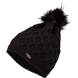 Willard BARBARA - Women's winter hat