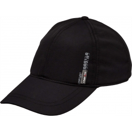 Willard EUGENE - Men's baseball cap