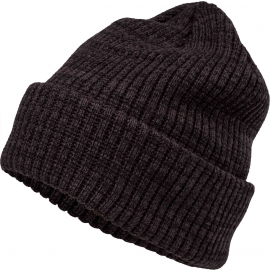 Willard SAMIR - Knitted hat