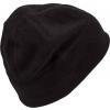 Men's fleece hat - Willard SAGIT - 2