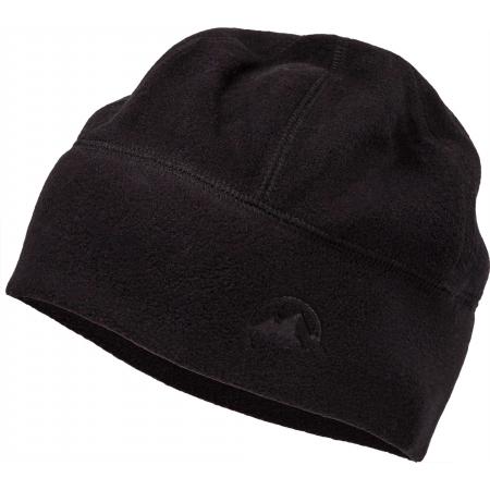 Men's fleece hat - Willard SAGIT - 1