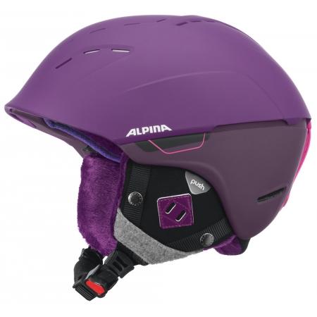Cască de ski - Alpina Sports SPICE - 1