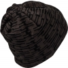 Мъжка плетена шапка - Willard RUPERT - 2