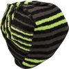 Men's knitted hat - Willard AQUARIUS - 2