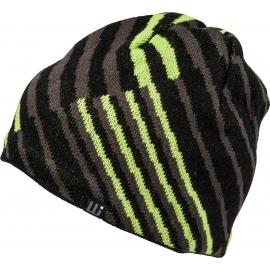 Willard AQUARIUS - Pánska pletená čiapka