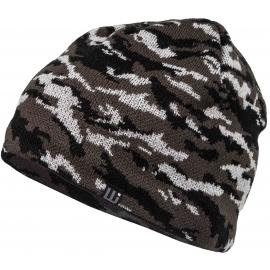 Willard QUEST - Men's knitted hat