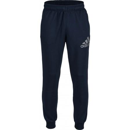 Pánské kalhoty - adidas PRIME PANT - 2 940bb994838