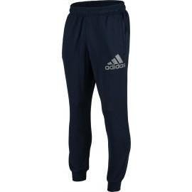 adidas PRIME PANT - Pánské kalhoty