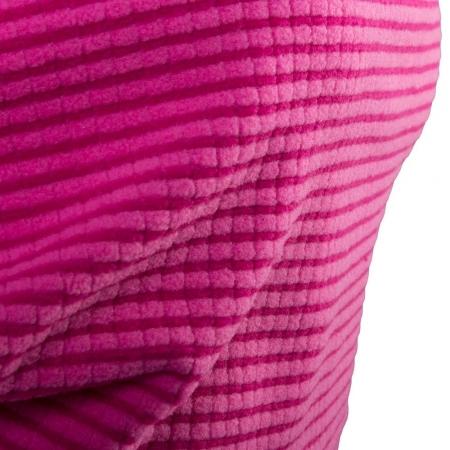 Dámský pulovr pro chladnější počasí - Klimatex YRSA - 6
