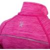 Dámský pulovr pro chladnější počasí - Klimatex YRSA - 4