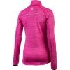 Dámský pulovr pro chladnější počasí - Klimatex YRSA - 2