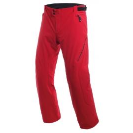Dainese HP1 P M1 - Pánske lyžiarske nohavice