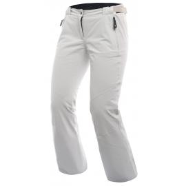 Dainese HP2 P L1 - Pantaloni ski damă