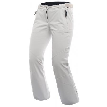 Dámské lyžařské kalhoty - Dainese HP2 P L1