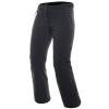 Pantaloni ski damă - Dainese HP2 P L1 - 2