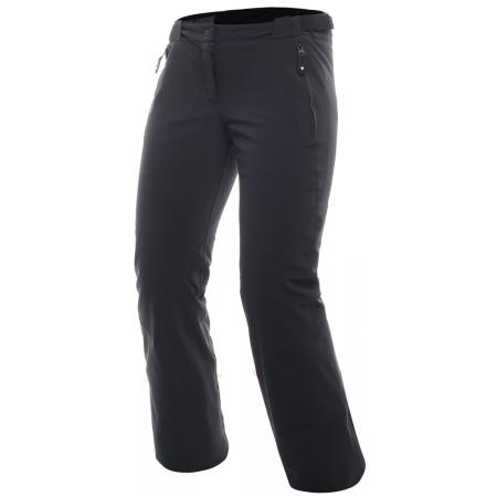 Dainese HP2 P L1 - Women's ski pants
