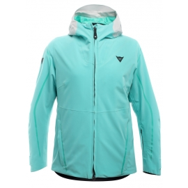 Dainese HP2 L3 - Women's skiing jacket