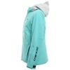 Dámska lyžiarska bunda - Dainese HP2 L3 - 2