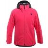 Dámská lyžařská bunda - Dainese HP2 L3 - 1