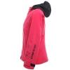 Dámská lyžařská bunda - Dainese HP2 L3 - 2