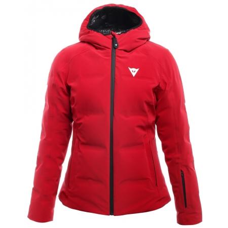 Dainese SKI DOWN W - Women's down ski jacket