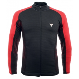 Dainese HP1 FULL ZIP - Men's zip sweatshirt
