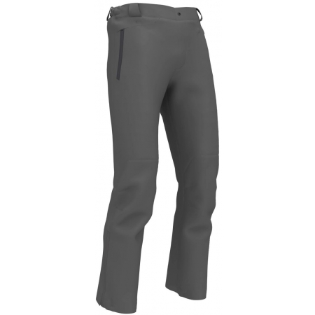 Colmar MENS PANTS - Men's ski trousers