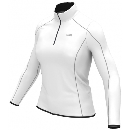 Colmar LADIES SWEATSHIRT - Women's functional sweatshirt