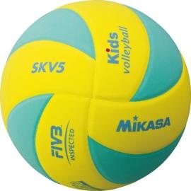 Mikasa SKV5 - Детска топка за волейбол