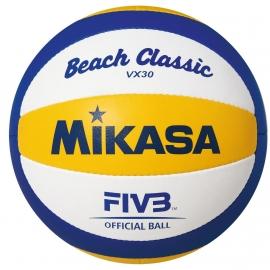 Mikasa VX30 - Minge de beach volleyball
