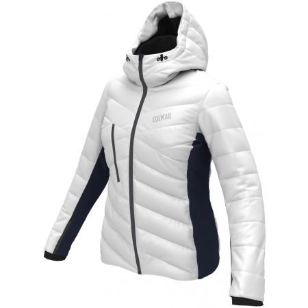 Dámská lyžařská bunda - Colmar LADIES JACKET 8c333077aa