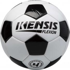 Kensis FLEXION4 - Football