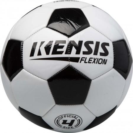 Kensis FLEXION4 - Futbalová lopta