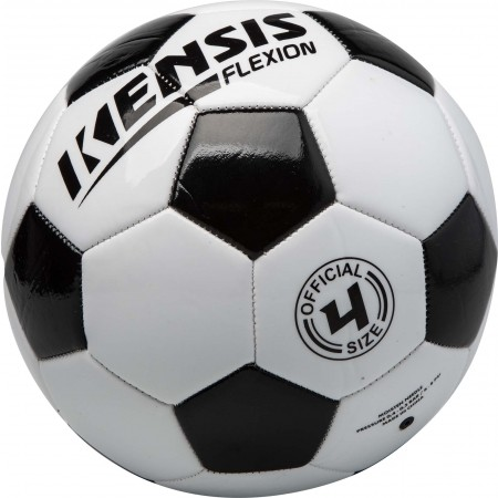 Футболна топка - Kensis FLEXION4 - 2