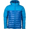 Pánska zimná bunda - Head COOPER - 1