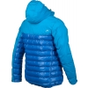 Pánska zimná bunda - Head COOPER - 3
