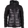 Dámska zimná bunda - Head IMPALA - 1