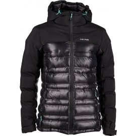 Head IMPALA - Women's winter jacket