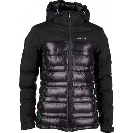 Dámská zimní bunda - Head IMPALA - 1 63cd2ad4ba