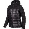 Dámska zimná bunda - Head IMPALA - 2