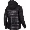 Dámska zimná bunda - Head IMPALA - 3