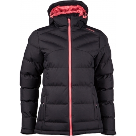 Head SIA - Women's winter jacket