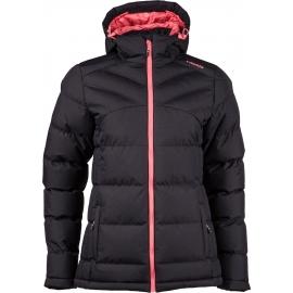 Head SIA - Dámská zimní bunda