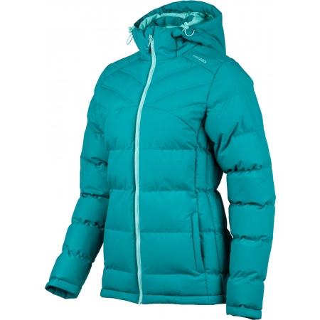Dámska zimná bunda - Head SIA - 2